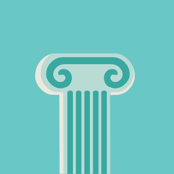 Design principles 575x575