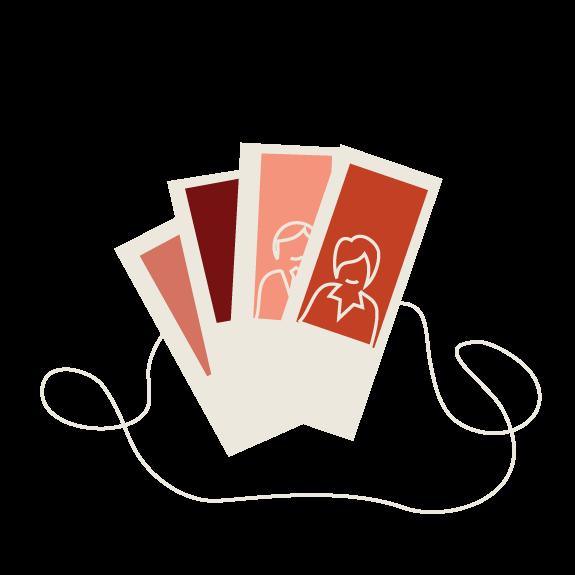 0 card sort 575x575
