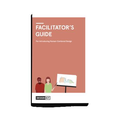 Facilitator's guide thumbnail 300 01