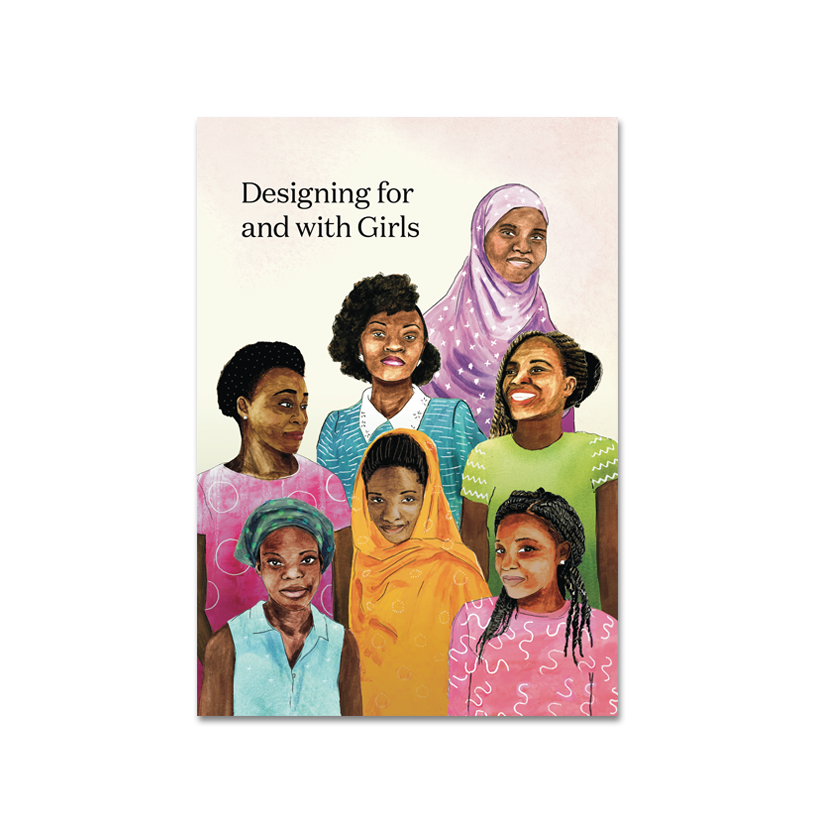 Dfwg book cover