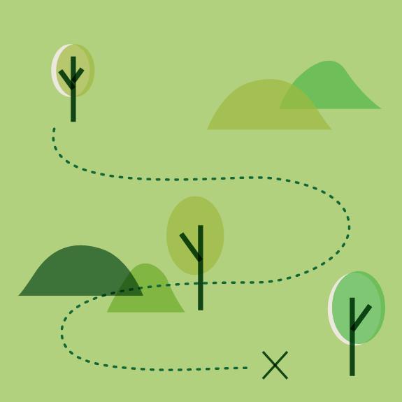 Roadmap 575x575