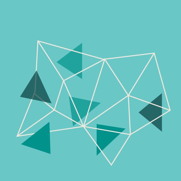 Create frameworks 575x575