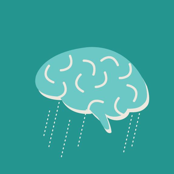 Brainstorm rules 575x575