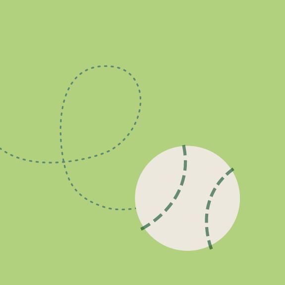 Create a pitch 575x575