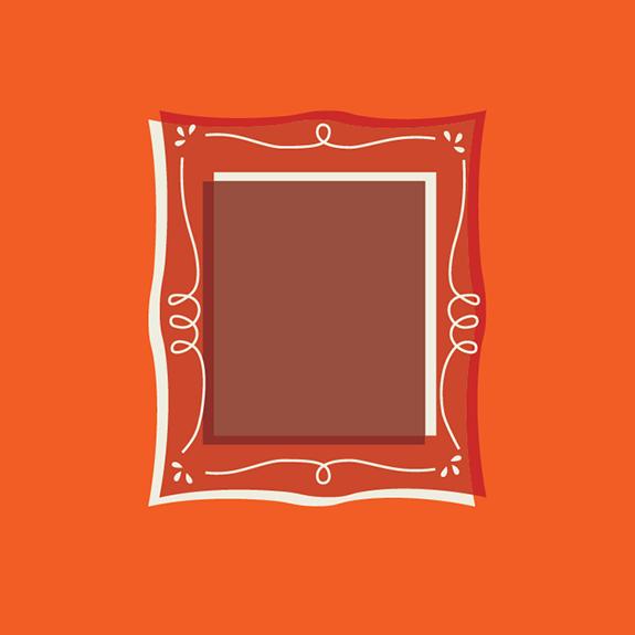 Dk illos jess frame your design challenge 575