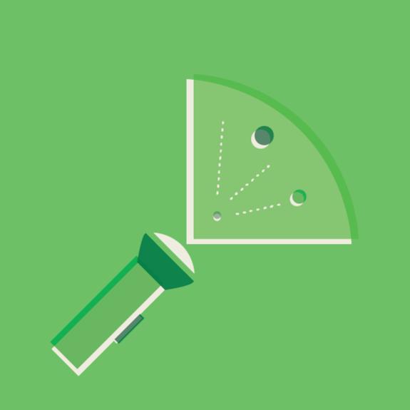 Dk impactmethods exploringscalability