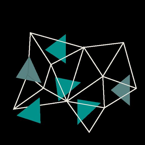 0 create framework 575x575