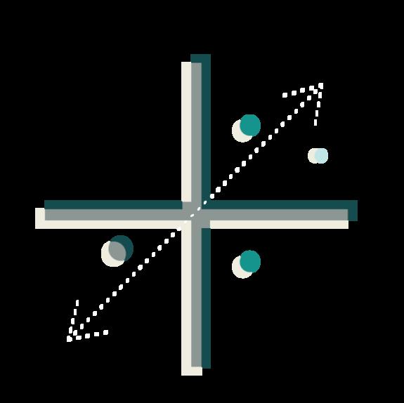 Dk impactmethods waystogrow transparent