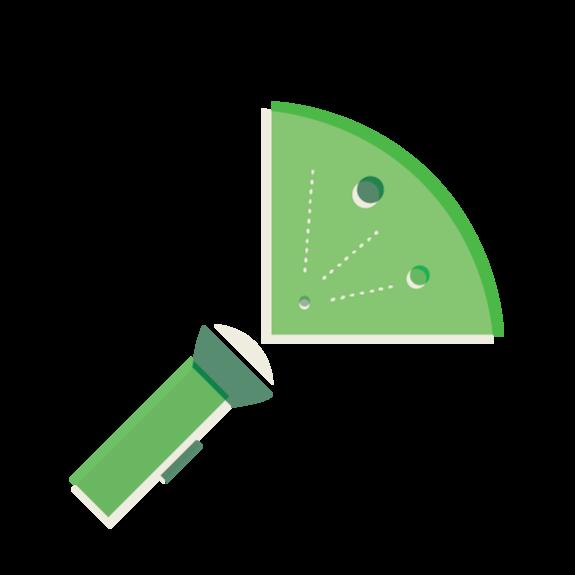 Dk impactmethods exploringscalability transparent