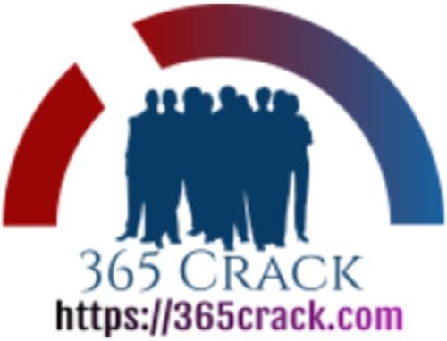 Cropped 365crack com logo 1